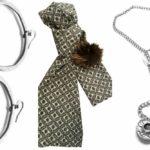 Nagradni natječaj za Women in Adria članice – odgovorite točno na pitanje i osvojite set zimskih modnih dodataka Focha i Grubić designa