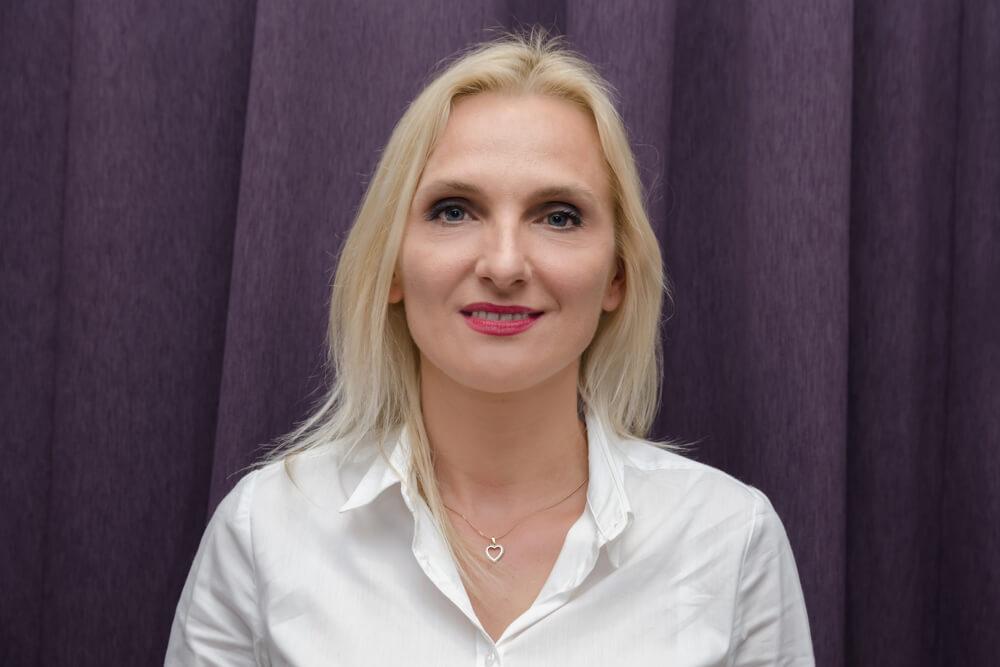 Snježana_Šlabek_LJUDSKI_RESURSI