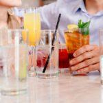 4 blagdanska koktela kojima ćete oduševiti vaše goste