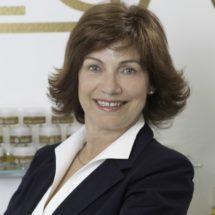 Diana Jurić
