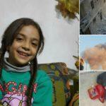 Kako je 7-godišnja djevojčica iz Alepa uz pomoć Twittera postala Anne Frank našeg doba