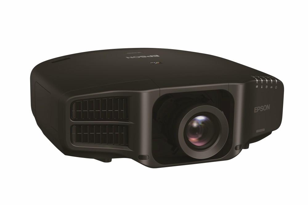 laserski_projektori2