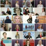 Managerice koje su nas ove godine potaknule na hrabre karijerne poteze