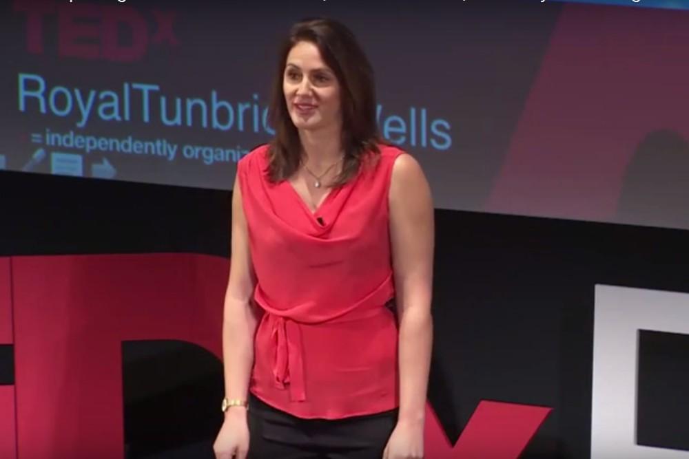 najbolji_TED_govori_poslovni_model