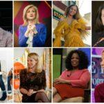 Knjige koje inspiriraju najuspješnije žene svijeta