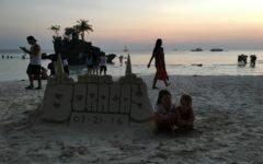 Otok Boracay