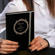 planeri za poslovne žene