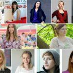 12 poduzetnica ispod 30 godina za koje trebate znati