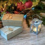 Prijedlozi poklona za vašeg muškarca