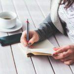 Pravilo od dvije minute pomoći će vam da se lakše usredotočite na ono što radite