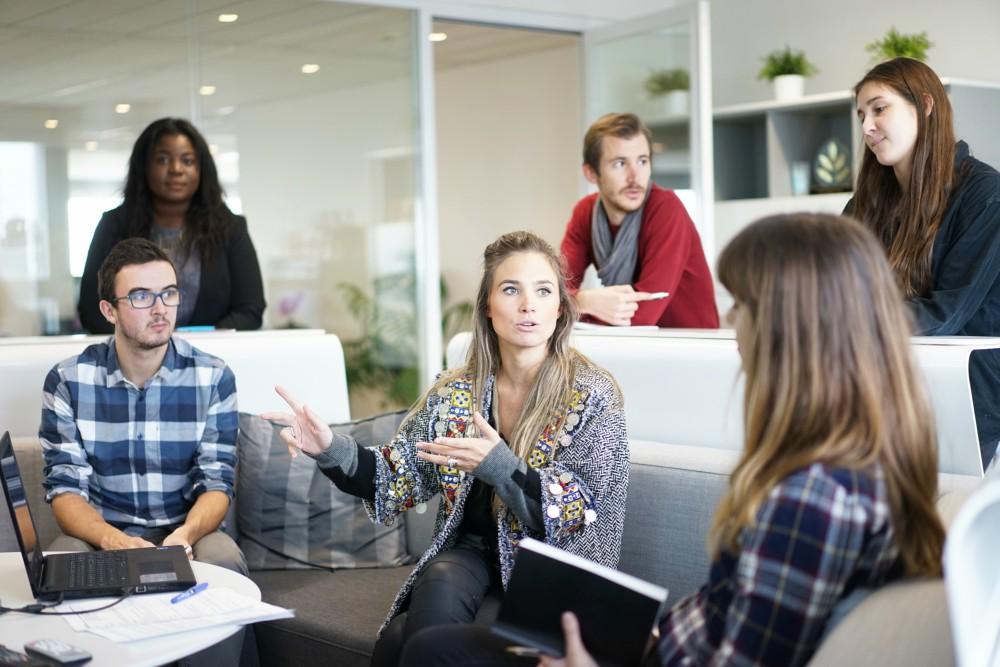 savjeti za poduzetnice