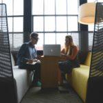 Kako izgraditi dobar odnos s kupcima?