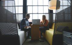 uspostavljanje dobrog odnosa s klijentima