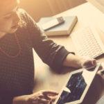 3 razloga zašto ženski biznisi ne rastu