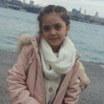 Sedmogodišnja Bana Alabed poslala otvoreno pismo Donaldu Trumpu u kojem traži da učini nešto za djecu iz Sirije