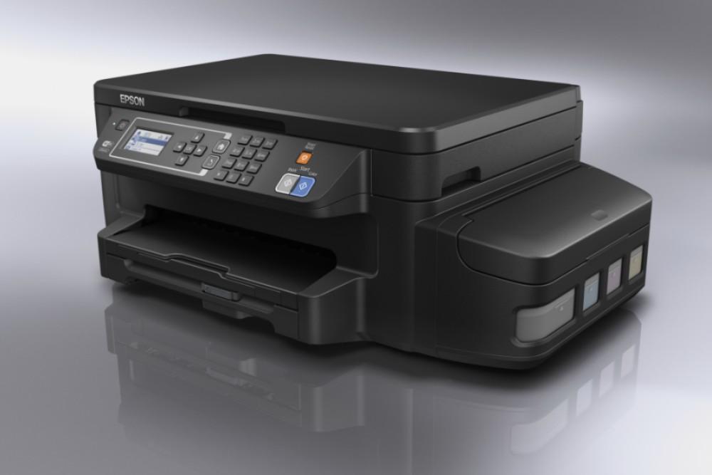Epsonov online kalkulator