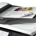 Novi Epsonov sustav RIPS štedi do 95 % energije i 99 % otpada, ispisuje do 84 tisuće stranica bez zamjene tinte