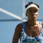 Jeste li znali da je tenisačica Venus Williams i poduzetnica?