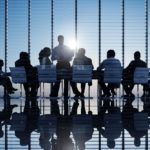 Kako reagirati kada ste izostavljeni s vrlo važnog sastanka?