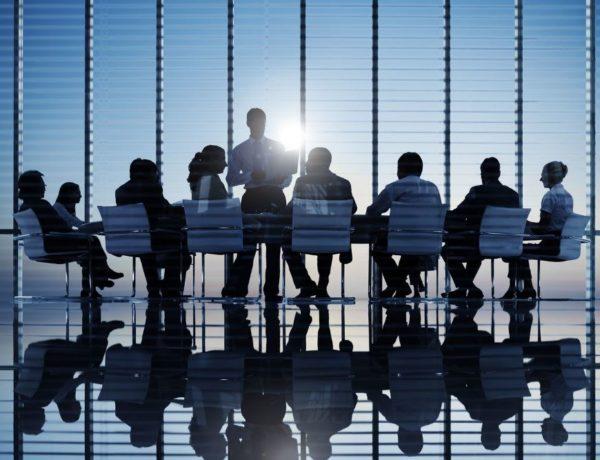 biti izostavljeni sa sastanka