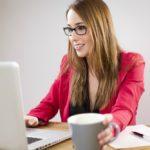 Kako dobiti priliku za informativni intervju i dobro je iskoristiti?