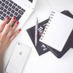 4 stvari koje vam više nisu potrebne na LinkedInu