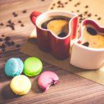 Odlična vijest za strastvene kavopije – konzumacija kofeina povezana je s dugovječnošću