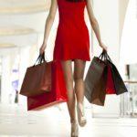 Zašto bi traženju posla trebali pristupiti na isti način kao kad kupujete haljinu?