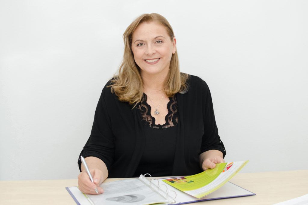 Ljiljana Kukec
