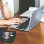 4 znaka da ste ovisni o tehnologiji i kako si pomoći