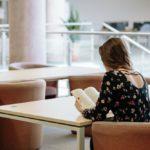 5 vještina koje žene moraju usvojiti na početku karijere