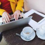 3 situacije kada možete promijeniti mišljenje o vašoj ponudi za posao
