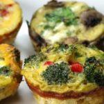 Osigurajte si energiju za uspješan radni dan uz proteinski doručak
