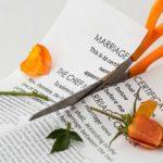 Jezični savjetnik: Idete li na sudski postupak ili na proceduru?