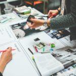 Kako se organizirati ako uz stalni posao želite pokrenuti vlastiti biznis?