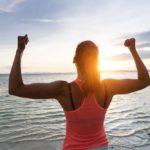 Žene bježe od konkurencije, ali se vole natjecati same sa sobom