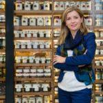 Nataša Cikač pokreće Nabavnu akademiju za male i srednje poduzetnike