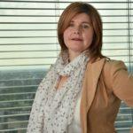 Novi projekt Natalije Crnički – platforma za vođenje uslužnih djelatnosti Salonize zamjenjuje bilježnicu i papir