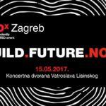 Poznati su prvi govornici na TEDxZagreb u Lisinskom