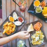 Jezični savjetnik: Fast food ili quick food – koji je vaš izbor?