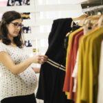 Kako prilagoditi poslovni stil odijevanja trenutnom prikrivanju trudnoće?