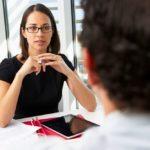12 načina kako se opustiti prije razgovora za posao