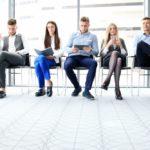 Pet tipova ljudi s kojima se borite za novo radno mjesto