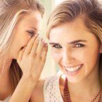 5 razloga zašto je najbolji prijatelj na poslu vredniji od novca
