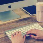 Kako najkvalitetnije dati pisanu preporuku