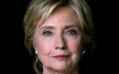 nova knjiga Hillary Clinton