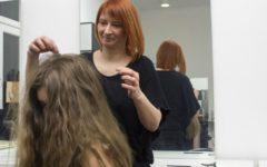 prirodni preparati za kosu