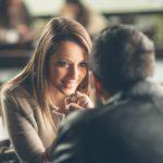 Tko plaća izlaske – muškarac ili žena?