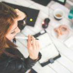 3 ključne poduzetničke vještine bez kojih ne možete