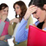 Kako surađivati s kolegama koji šire tračeve o vama?